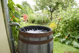 rainwater harvesting at a glance