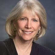 Annette Smith at Allen Real Estate Services, Inc. - Sarasota, FL ...