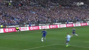 Loic Remy Amazing Goal- {Chelsea vs Sydney} - YouTube