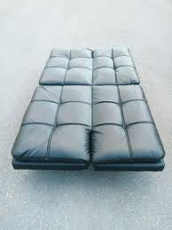 black sofas in nashville tn