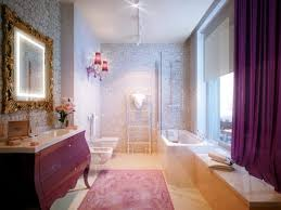 pictures of beautiful modern bathroom