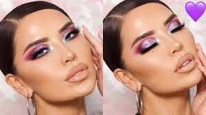 mercury makeup history saubhaya makeup