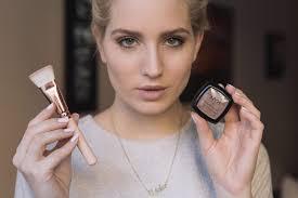 best contour makeup for pale skin