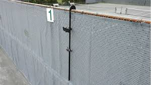 The Camera Fence Mount Every Tennis Player Needs Functional Tennis