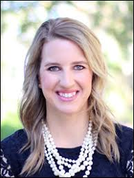 SOPHIE SMITH - Poole & McKinley Government Consulting Tallahassee Florida :  Business to Business Lobbyists Tallahassee FL