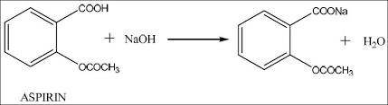 net ionic equation for sodium hydroxide