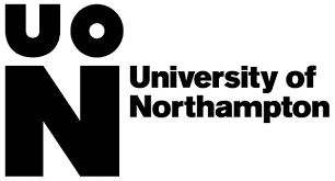 The University of Northampton | Northamptonshire Chamber