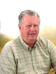 Wesley Barnes - Obituary