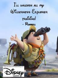 adventure quotes from up image quotes at com