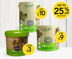 Wilko Com Bag Up To 25 Off Garden Essentials This Bank Holiday Milled