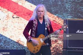 313 Howard Leese Photos and Premium High Res Pictures - Getty Images