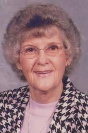 Ada Marlow Obituary - Hamilton, OH