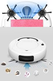 Bán Robot Hút Bụi, Lau Nhà Thông Minh OB8 Chất Lượng Giá Rẻ - Điện Gia Dụng  Chính Hãng Giá Rẻ 2020