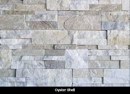 stone tile quartzite ledge series