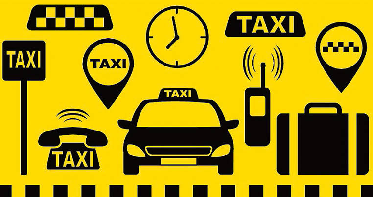 """Image result for Taxi Service"""""""