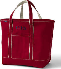 red women s tote bags up to 83