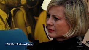 GF Vip: Antonella Elia è stata tradita dal fidanzato?