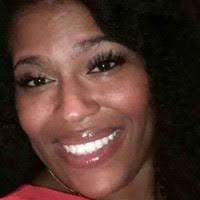 Tina Phinisee - General clerk III - Unispec Enterprises | LinkedIn