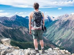 Las 91 mejores frases sobre el destino