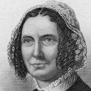 About Abigail Fillmore: Wife of US President Millard Fillmore (1798 - 1853)    Biography, Facts, Career, Wiki, Life