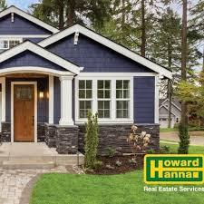 Jody Gillombardo Howard Hanna Realtor - Home | Facebook