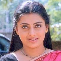 Priya Raman - Movies, Biography, News, Age & Photos | BookMyShow