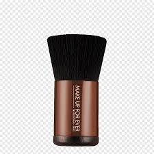 cosmetics sephora makeup brush face