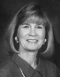 Violet Johnston Obituary (2020) - Assiniboia Times