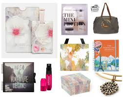 his hers gift guides for under 30