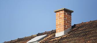 a closer look at chimney removal costs