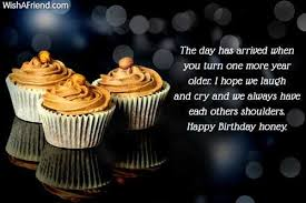 happy birthday greetings wishes to my beloved husband miles away