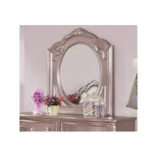 400894 Coaster Furniture Caroline Kids Room Mirror