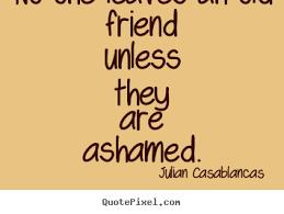 work friendly quotes quotesgram