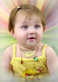 صور بنات اطفال حلوين جميلة تجنن 2020 صور اطفال لون عيونها زرقاء
