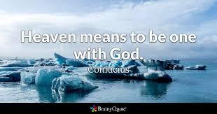 top god quotes brainyquote