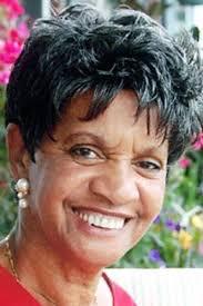 Geraldine Johnson | Obituary | Herald Bulletin