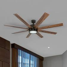 17 best stylish ceiling fans under 500