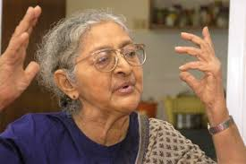 The Untold Story of C. B. Muthamma, India's First Woman IFS Officer and Ambassador | Kodagu First