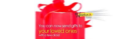 send gifts to sri lanka laabai lk