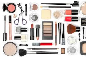 target makeup saubhaya makeup