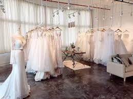hidden gem rustic singapore bridal