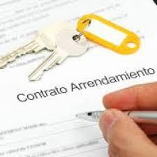 Cómo redactar un contrato de arrendamiento - 6 pasos