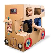 Makedo, construcción de juguetes infantiles. Compras para niños.