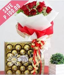 flower delivery philippines free