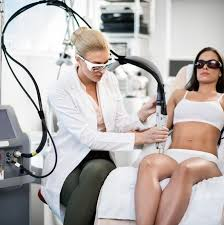 laser hair removal devices for your