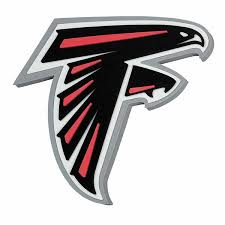 Atlanta Falcons You Ll Love In 2020 Wayfair