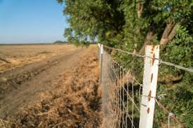 Metal Fence Post Stock Photos And Royalty Free Images Vectors And Illustrations Adobe Stock