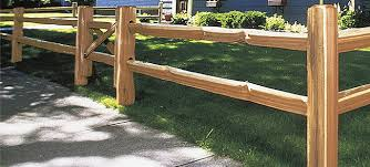 Fence Supplies Fence Supplies At Lowe S