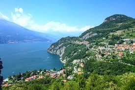 10 Best Things to Do in Lake Como