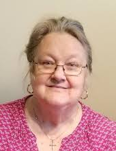 Patricia Lorraine Smith Obituary - Visitation & Funeral Information